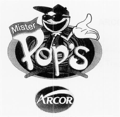 ARCOR S.A.I.C.,