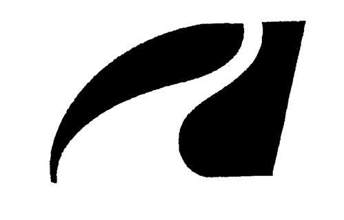 K2 Sports, LLC