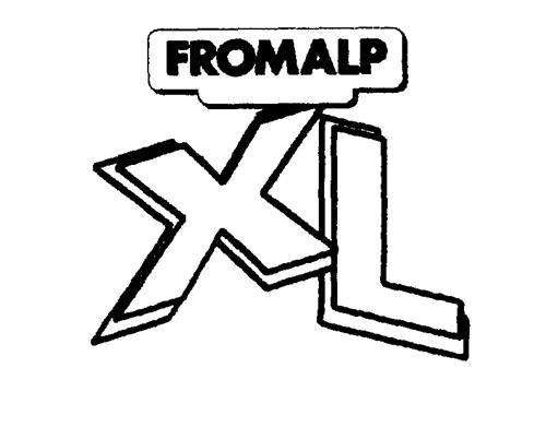 FROMALP AG,
