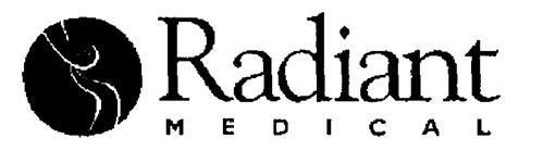 Radiant Medical, Inc.