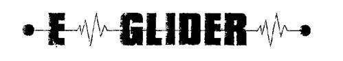 TRENDGAP GmbH,