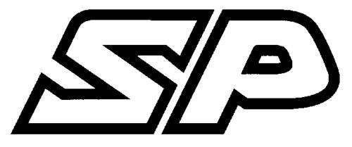 Les Vêtements S P Inc.