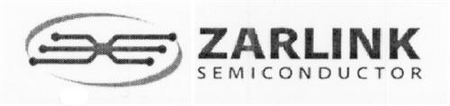 Zarlink Semiconductor Inc.