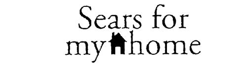 Sears Brands, LLC