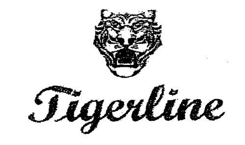 Tigerline Golf Limited,