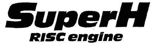 Renesas Electronics Corporatio