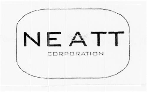 Neatt Corporation,