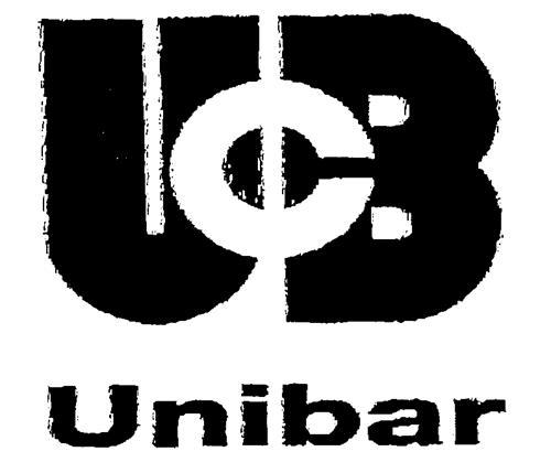 UNITED CAST BAR (UK) LIMITED