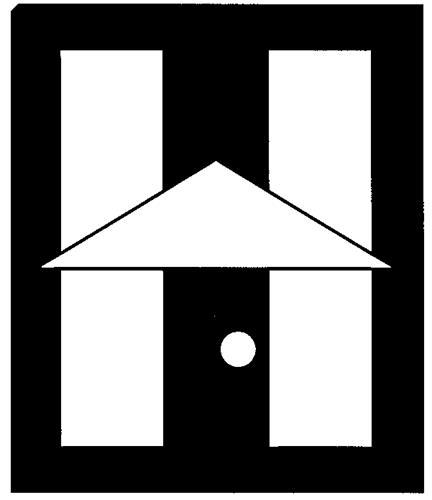 HOMEVESTORS OF AMERICA, INC.,