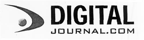 DIGITAL JOURNAL, INC.