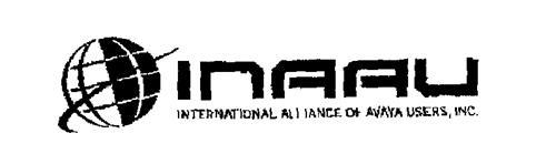 Alliance of Avaya Users, Inc.,