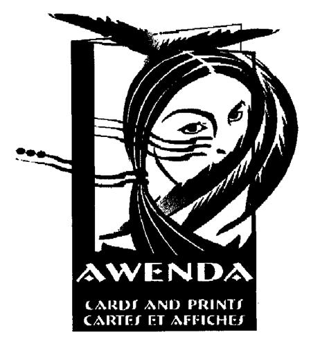 AWENDA & Design