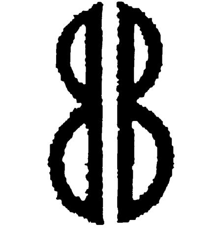 Bill Blass Group, LLC a New Yo