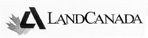 Land Canada Limited,