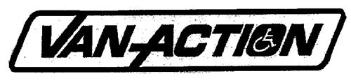 Van-Action (2005) Inc.