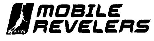 NBDL Enterprises, LLC, a Delaw