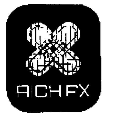 RICHFX, INC.,
