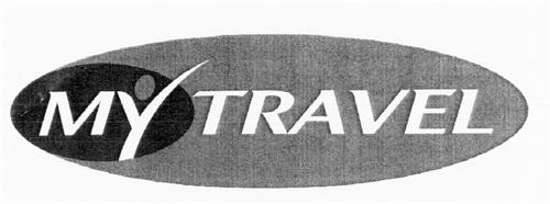 MYTRAVEL GROUP PLC