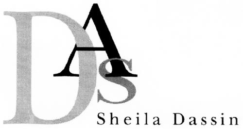 SHEILA DASSIN BOUTIQUE INC.