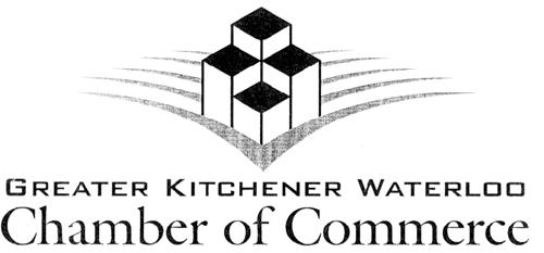 The Greater Kitchener Waterloo