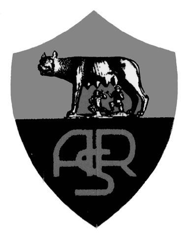ASR Media and Sponsorship S.r.