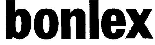 C.I. TAKIRON Corporation