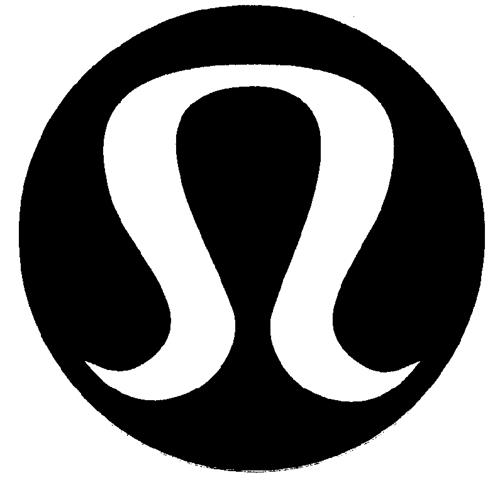 Lululemon Athletica Canada Inc