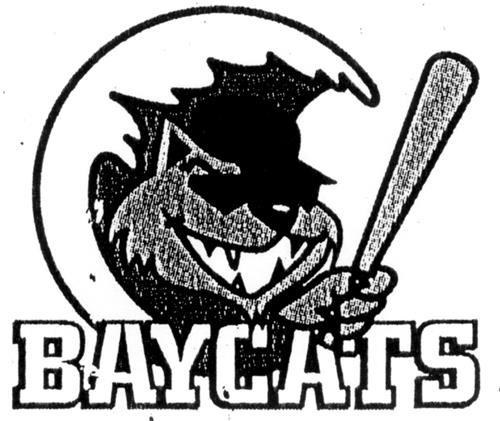 Barrie Baycats Baseball Club I