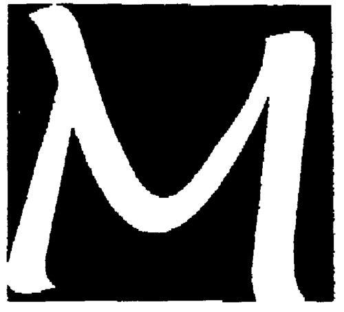 Mantralogix Inc.