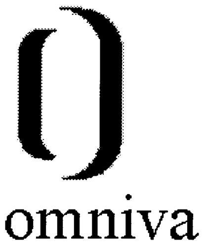 Omniva Corp., a Delaware corpo