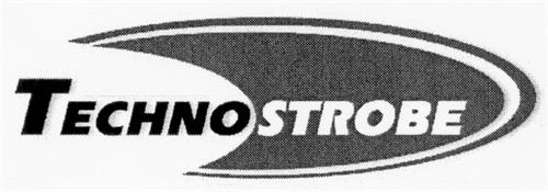 Technostrobe Inc.