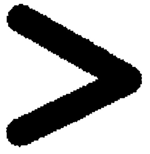 Ab Initio Software LLC a Delaw