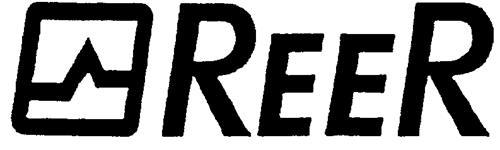 REER S.P.A. an Italian corpora