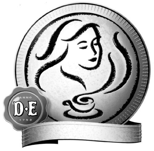 Koninklijke Douwe Egberts B.V.