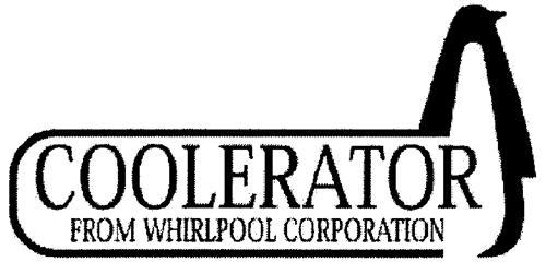 Whirlpool Properties, Inc.