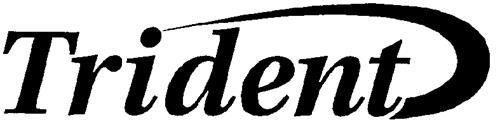 W.W. Grainger, Inc. (Illinois