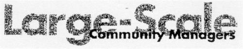 Community Associations Institu
