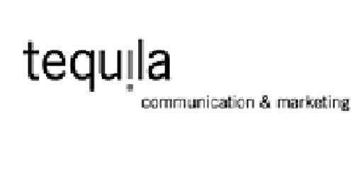 Tequila communication et marke