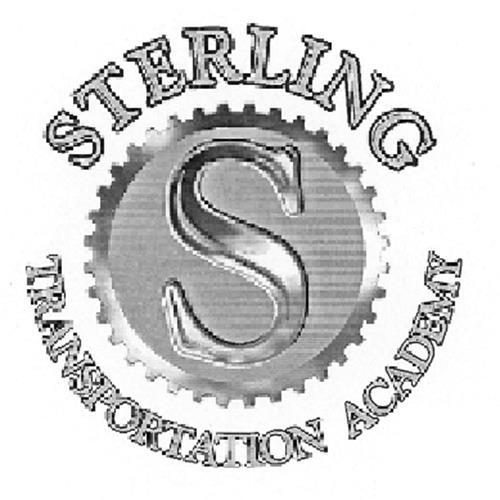 STERLING Transportation Academ