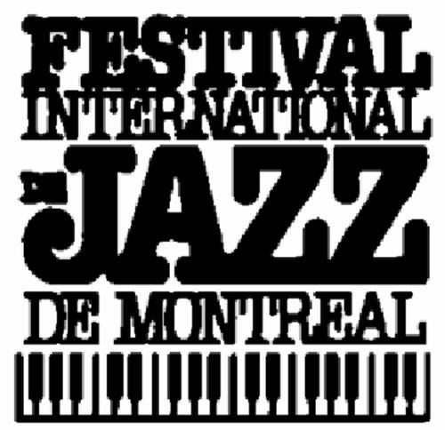 LE FESTIVAL INTERNATIONAL DE J
