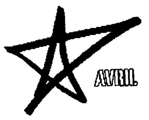 Avril Lavigne Music & Entertai