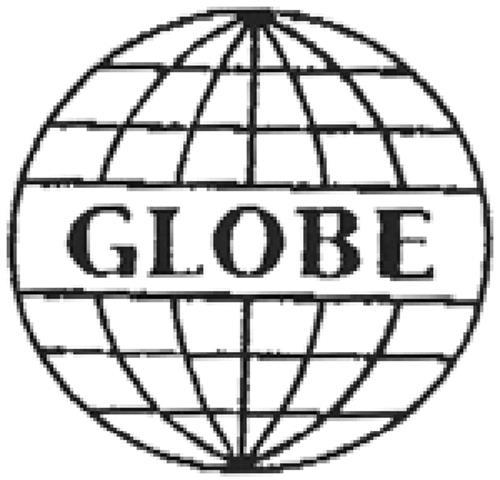 GLOBE INDUSTRIES CORPORATION