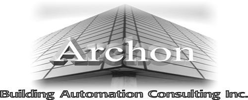 Archon Building Automation Con