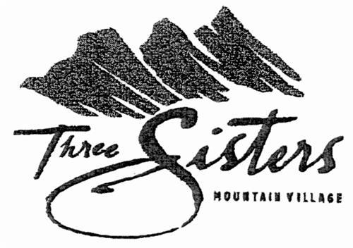 Three Sisters Mountain Village