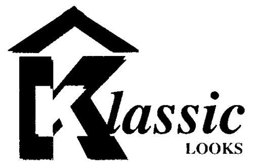 KLASSIC LOOKS LTD.