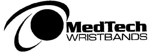 Medical Technology (W.B.) Inc.