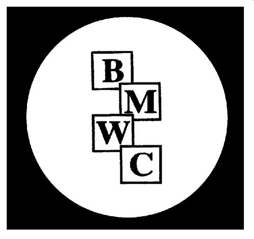 BMWC GROUP, INC.