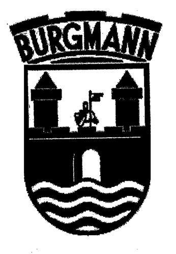 EagleBurgmann Germany GmbH & C