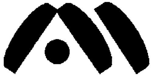 AlphaMicron, Inc.