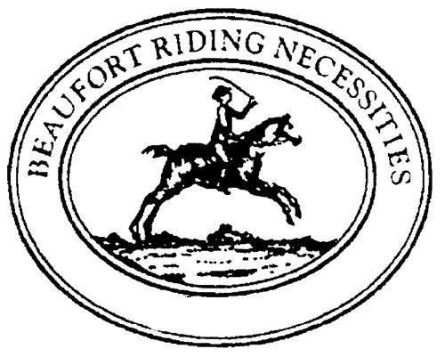 Cavalier Equestrian Inc.